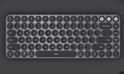 Top 4 bàn phím mini tốt nhất tương thích với mọi dòng máy 1
