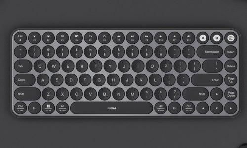 Top 4 bàn phím mini tốt nhất tương thích với mọi dòng máy 7