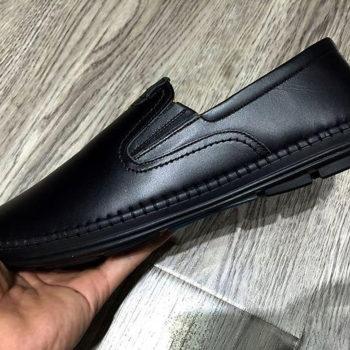 Top 5 đôi giày lười nam tốt nhất đem đến vẻ đẹp lịch lãm cho quý ông 8