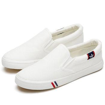 Top 5 đôi giày lười nam tốt nhất đem đến vẻ đẹp lịch lãm cho quý ông 13