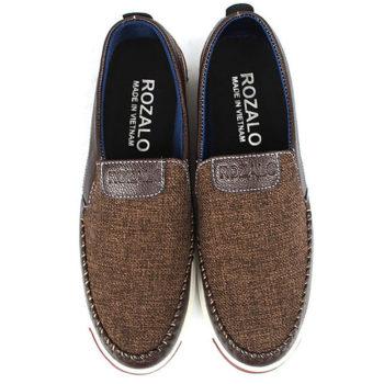 Top 5 đôi giày lười nam tốt nhất đem đến vẻ đẹp lịch lãm cho quý ông 1