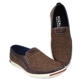 Top 5 đôi giày lười nam tốt nhất đem đến vẻ đẹp lịch lãm cho quý ông 2