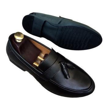Top 5 đôi giày lười nam tốt nhất đem đến vẻ đẹp lịch lãm cho quý ông 17