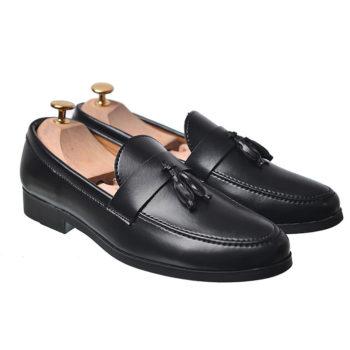 Top 5 đôi giày lười nam tốt nhất đem đến vẻ đẹp lịch lãm cho quý ông 18