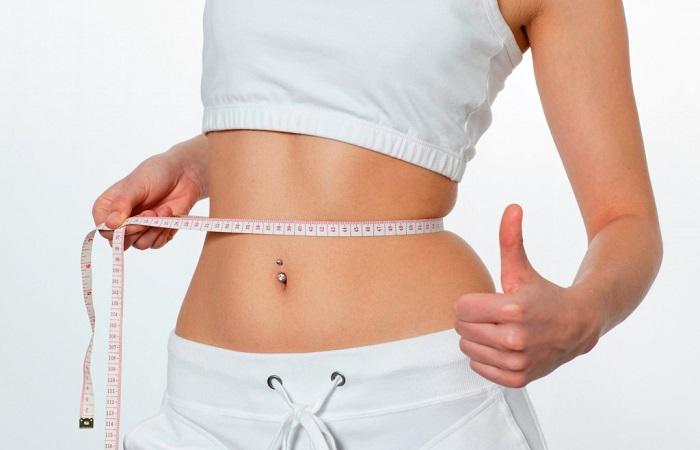 Bài tập Cardio giúp đốt cháy mỡ thừa giúp giảm mỡ bụng vô cùng hiệu quả