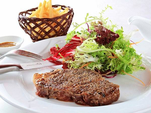 Top 10 quán ăn ngon quận 6 được nhiều người lựa chọn và yêu thích - 3
