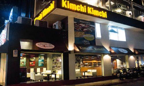 Top 5 quán Tokbokki ngon rẻ tại Sài Gòn