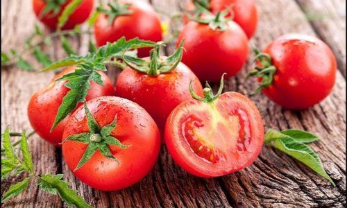 Giảm cân bằng cà chua có thật sự hiệu quả?