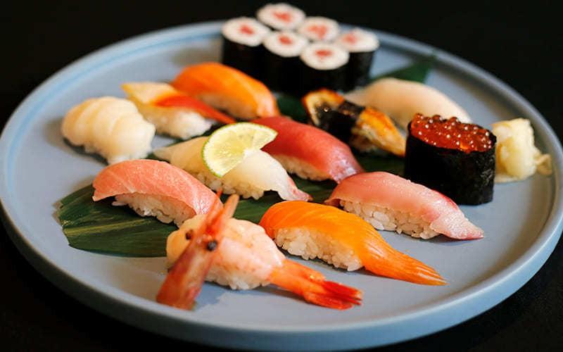 Top 10 quán ăn ngon quận 6 được nhiều người lựa chọn và yêu thích - 6