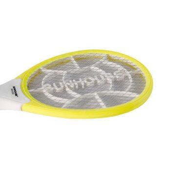 Vợt Muỗi Sunhouse SHE-E200
