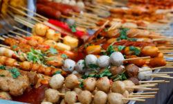 Top 10 địa điểm ăn vặt quận 9 bạn nên thử 1