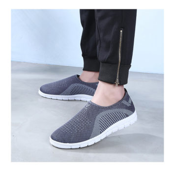 Top 5 đôi giày lười nam tốt nhất đem đến vẻ đẹp lịch lãm cho quý ông 24