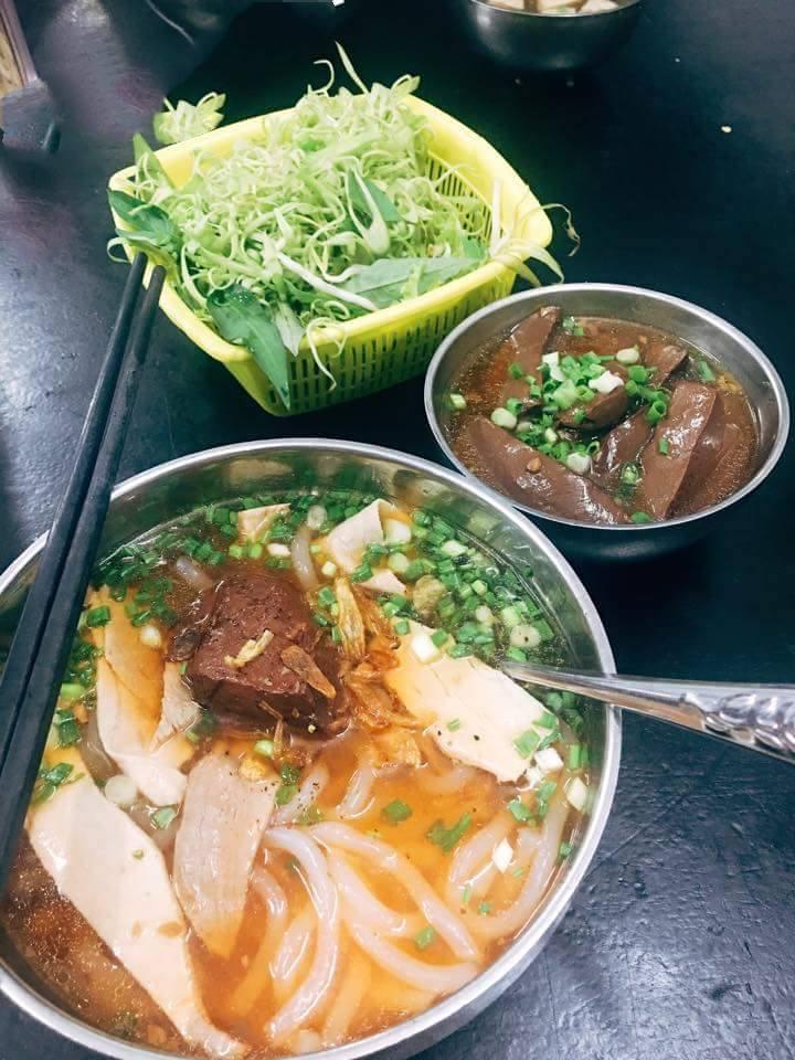 Top 10 quán ăn ngon quận 5 dành cho những ai mê ẩm thực Sài Gòn - 6