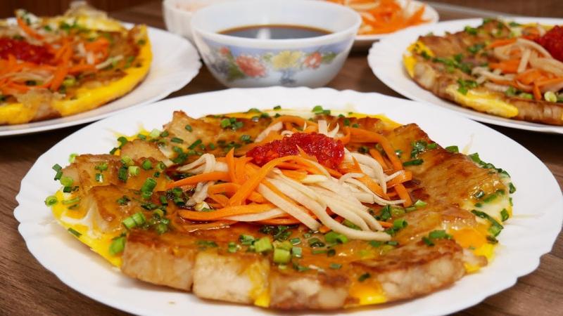 Top 10 địa điểm ăn vặt quận 7 cực hot dành cho giới trẻ Sài thành 4