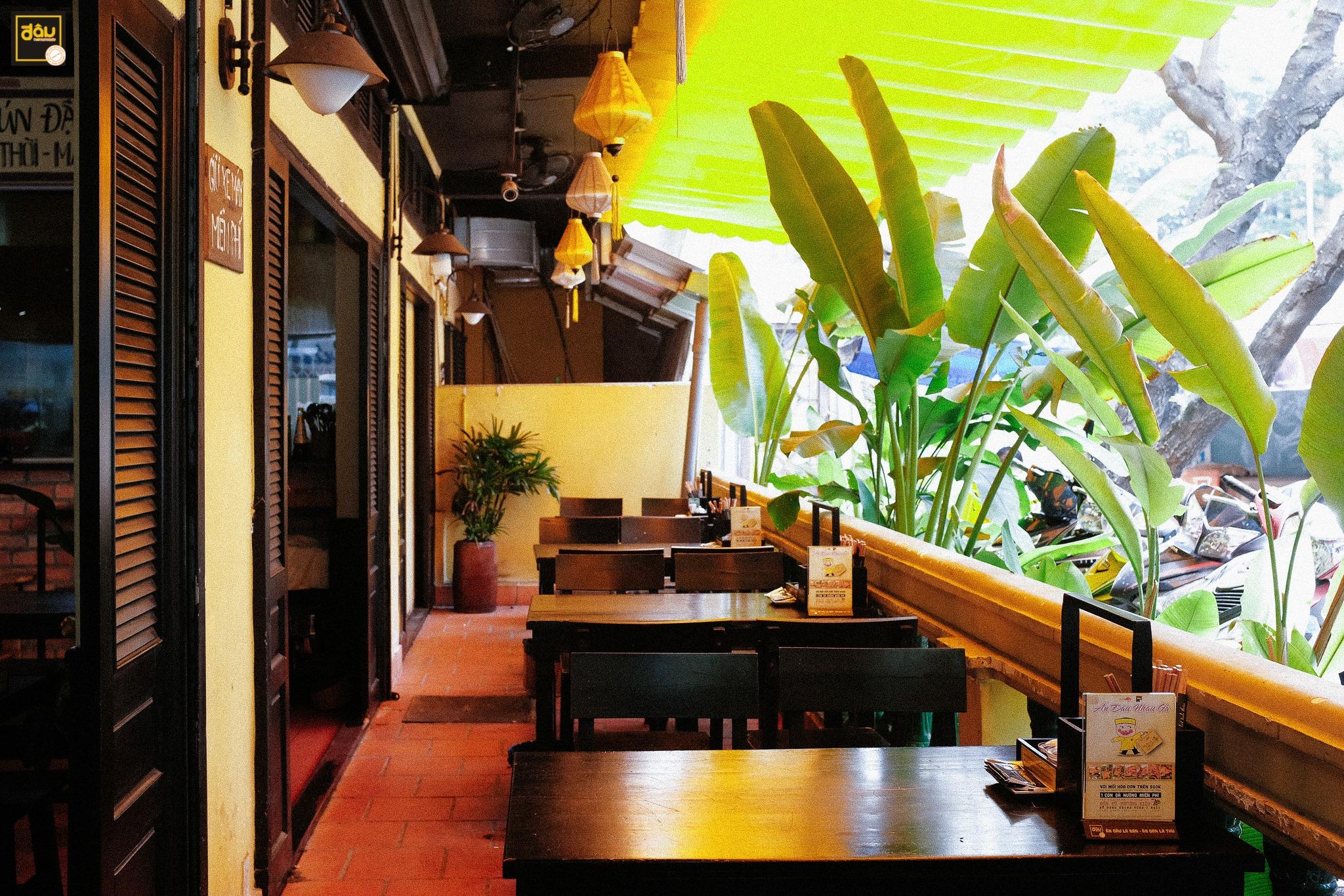 Top 10 quán ăn ngon quận 4 nổi tiếng hút khách - 5
