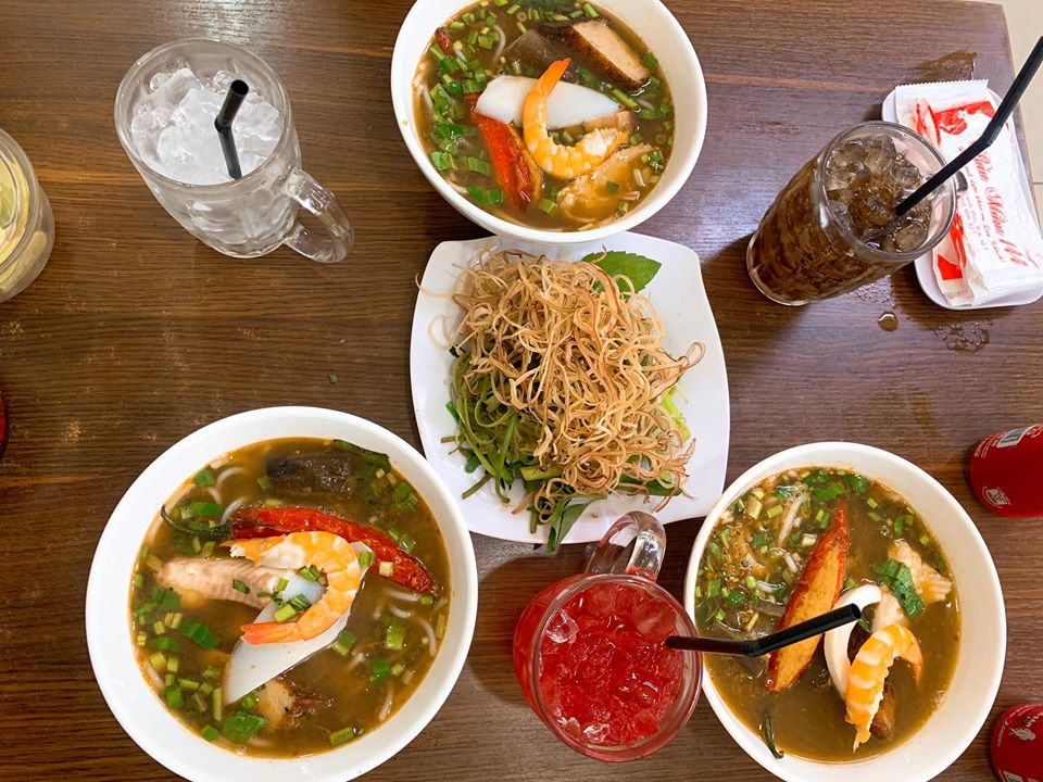 Top 10 quán ăn ngon quận 4 nổi tiếng hút khách - 10