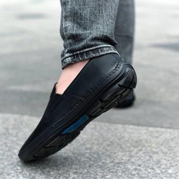 Top 5 đôi giày lười nam tốt nhất đem đến vẻ đẹp lịch lãm cho quý ông 9