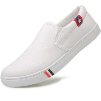 Top 5 đôi giày lười nam tốt nhất đem đến vẻ đẹp lịch lãm cho quý ông 14