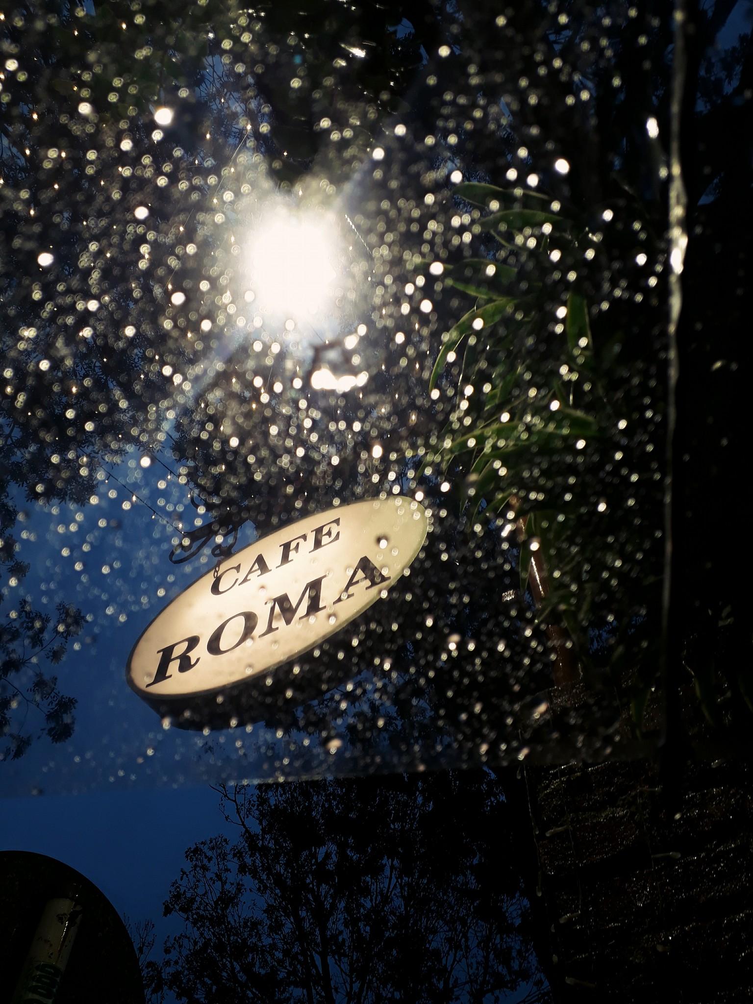 Top 10 quán cafe quận 11 có không gian yên tĩnh và độc đáo - 2