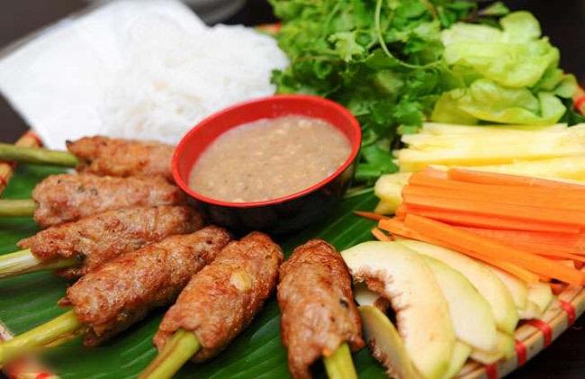Top 10 địa điểm ăn vặt quận 7 cực hot dành cho giới trẻ Sài thành 5