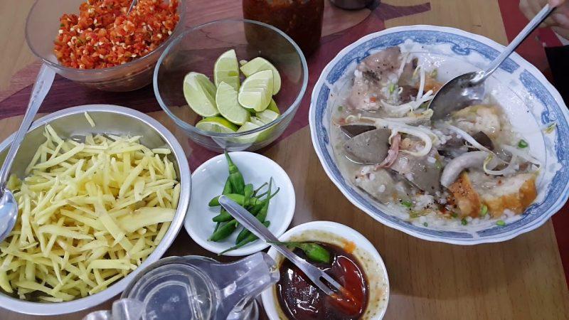 Top 10 quán ăn ngon quận 5 dành cho những ai mê ẩm thực Sài Gòn 10