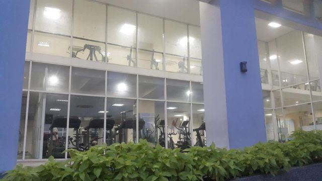 Top 10 phòng tập gym quận 9 chất lượng - 8