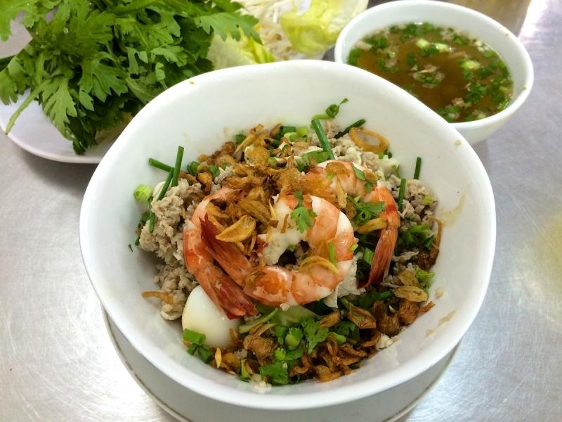 Top 10 quán ăn ngon quận 5 dành cho những ai mê ẩm thực Sài Gòn - 1