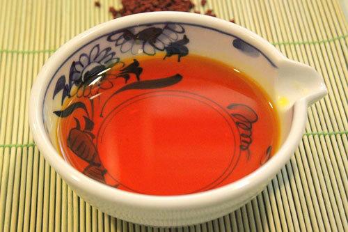 Cách làm sate ớt đơn giản tại nhà mà bảo quản được 2-3 tháng 3