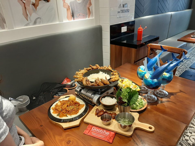 Top 10 quán ăn ngon quận 3 xuất thần tại - 8