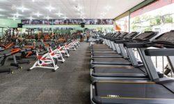 Top 10 phòng gym quận 6 có dịch vụ tốt nhất 3