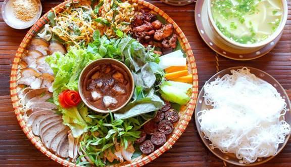 Food tour cùng top 10 quán ăn ngon quận 9 4