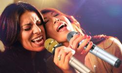 Top 5 quán karaoke quận 10 với không gian âm nhạc cực chất 13