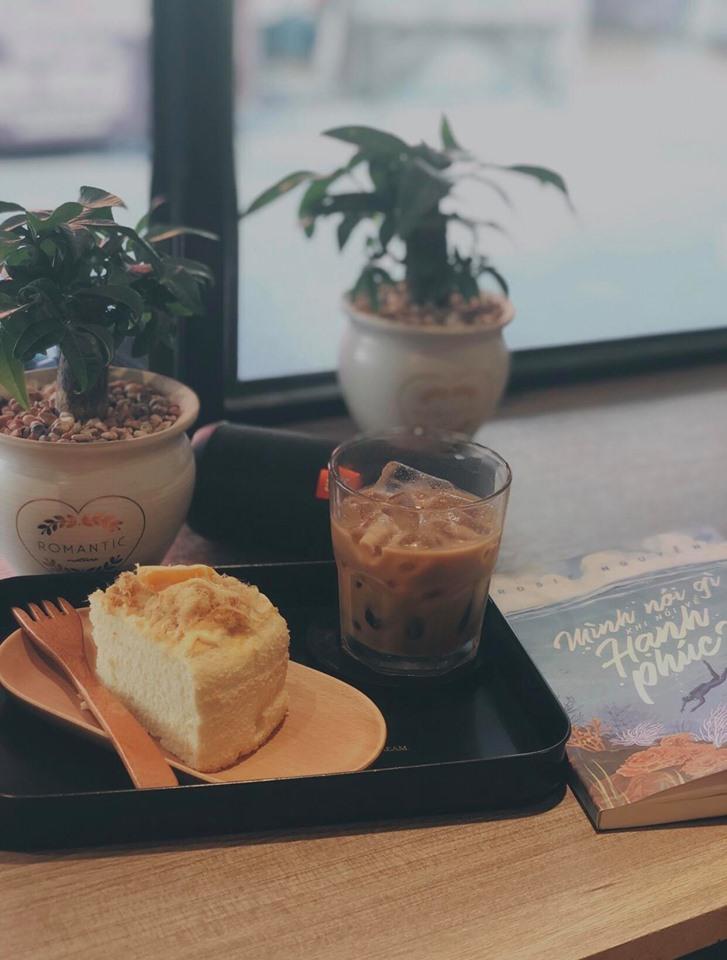 Top 10 quán cafe quận 9 đáng để bạn thưởng thức 4