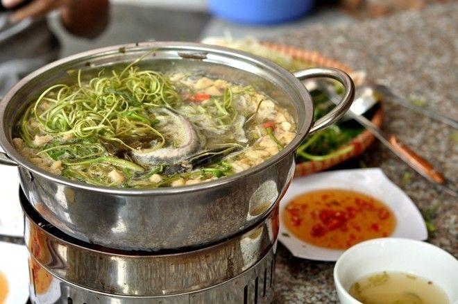 Top 10 quán ăn ngon quận 3 xuất thần tại - 4