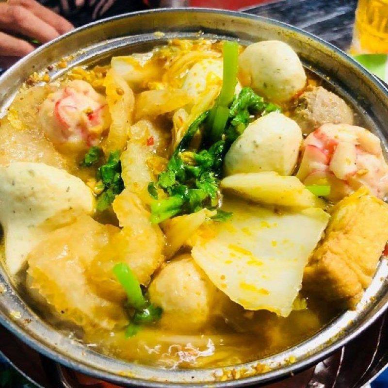 Top 10 quán ăn ngon quận 5 dành cho những ai mê ẩm thực Sài Gòn - 8