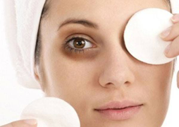 Tại sao cần sử dụng mặt nạ mắt
