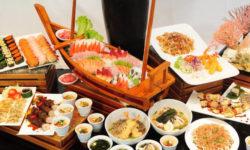 Top 10 nhà hàng quận 10 ngon, chất lượng và thực đơn đa dạng 11