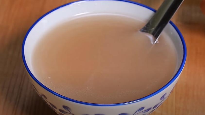 Cách làm đậu phộng nước cốt dừa giòn tan bảo quản được 1 tháng - 1