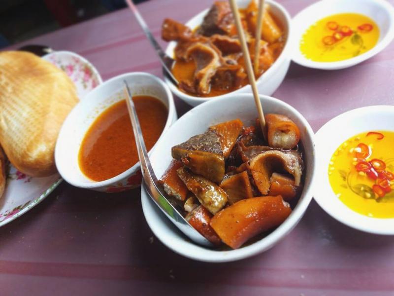 Top 10 quán ăn ngon quận 4 nổi tiếng hút khách - 8