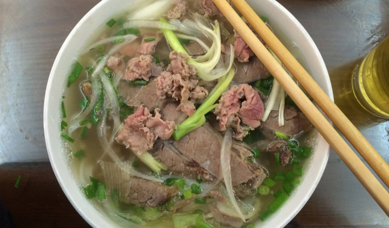 Top 10 quán ăn ngon quận 4 nổi tiếng hút khách - 4