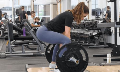 List những phòng tập gym quận 4 uy tín, giá cả hợp lý