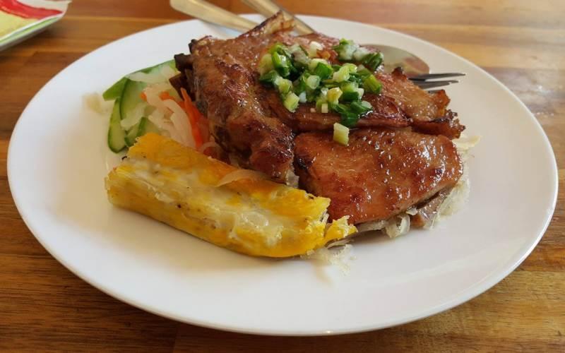 Top 10 quán ăn ngon quận 5 dành cho những ai mê ẩm thực Sài Gòn - 4