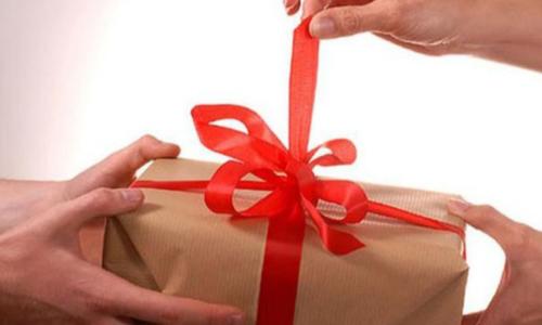 Top 10 món quà 20/10 dành tặng người phụ nữ thân yêu