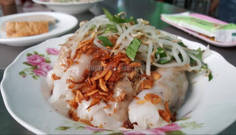 Top 10 quán ăn ngon quận 5 dành cho những ai mê ẩm thực Sài Gòn 5