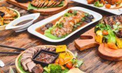 Top 10 quán ăn ngon quận 11 làm dân tình điêu đứng 11