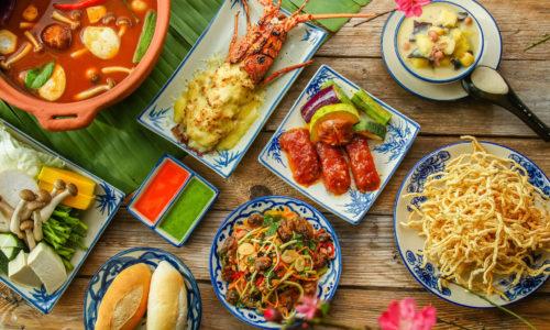 Top 10 quán ăn ngon quận 3 xuất thần tại