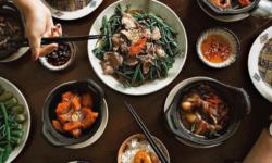 Top 10 quán ăn ngon quận 5 dành cho những ai mê ẩm thực Sài Gòn 9
