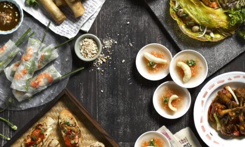 Top 10 quán ăn ngon quận 6 được nhiều người lựa chọn và yêu thích