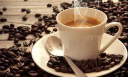 Top 10 quán cafe quận 9 đáng để bạn thưởng thức 12
