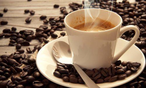 Top 10 quán cafe quận 9 đáng để bạn thưởng thức